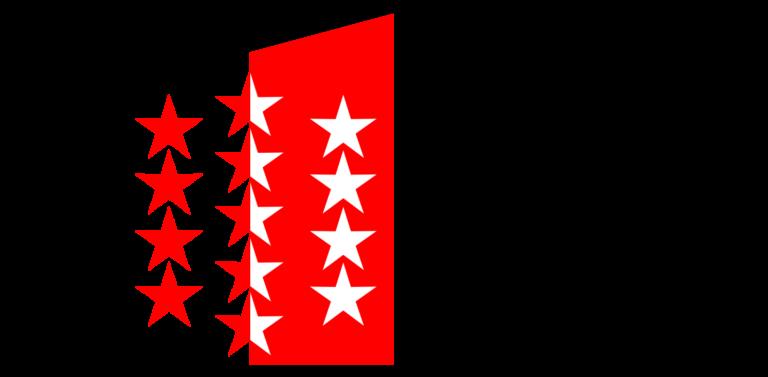 Fédération valaisanne des associations de résidences secondaires