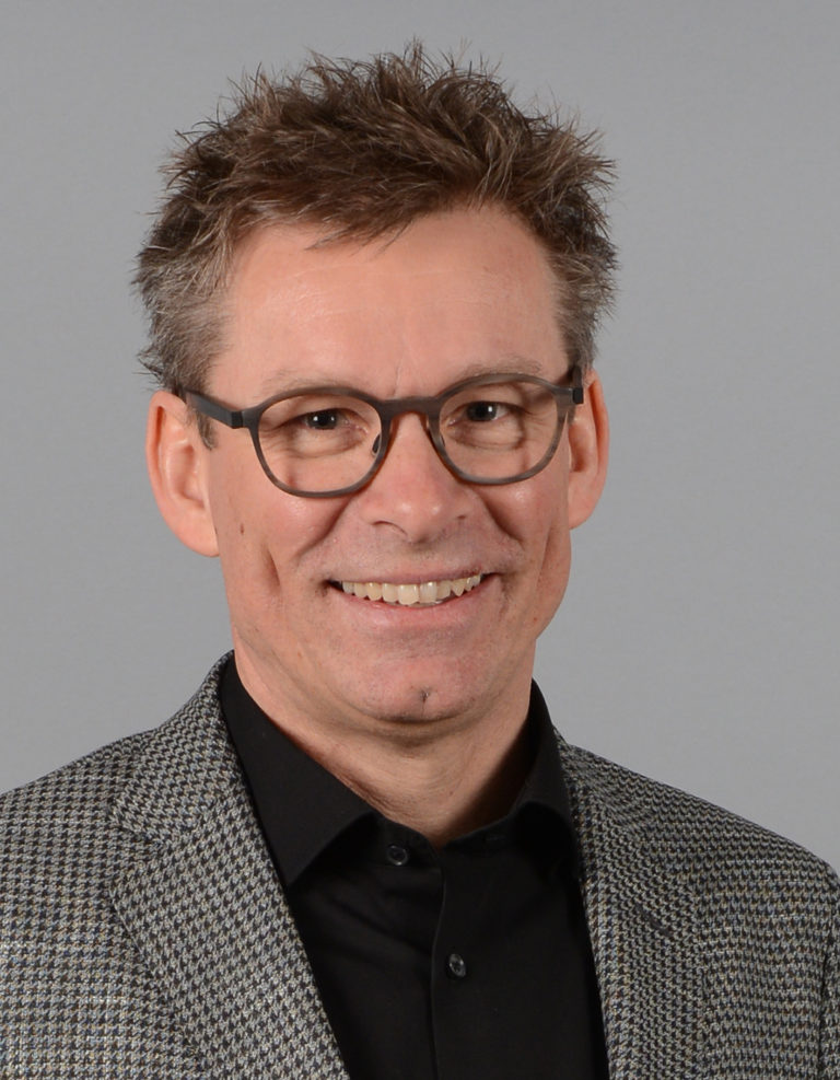 <p>Patrick Kutschera (SuisseEnergie)</p>