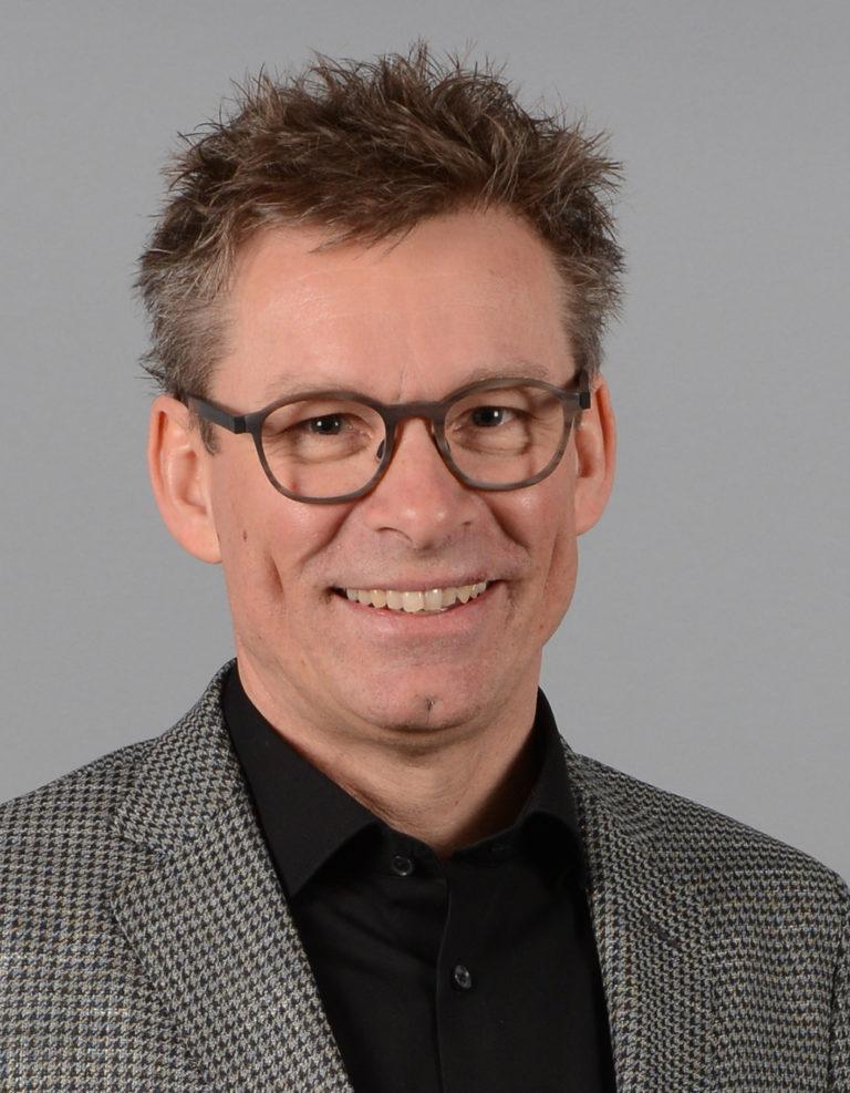 <p>Patrick Kutschera (EnergieSchweiz)</p>