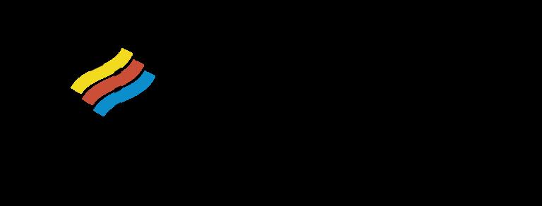 Suissetec