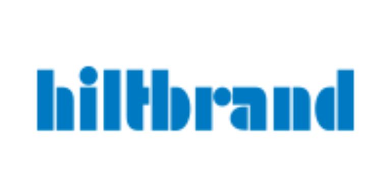 Hiltbrand Systemtechnik AG