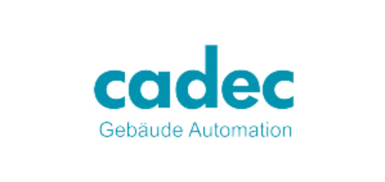 Cadec