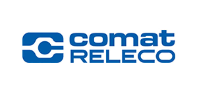 Comat Releco