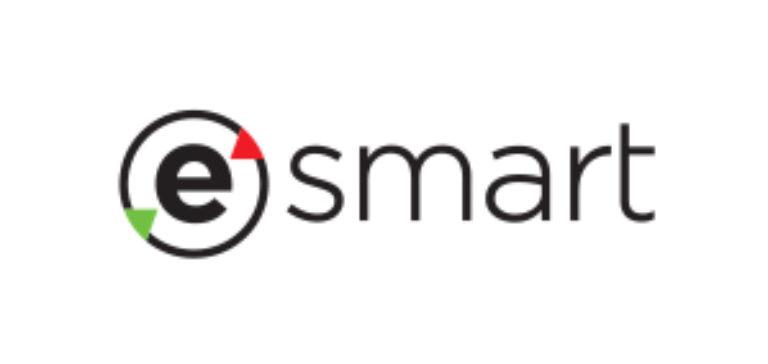 eSMART Technologies AG