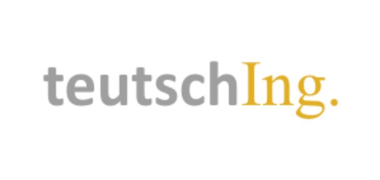 teutschIng. GmbH