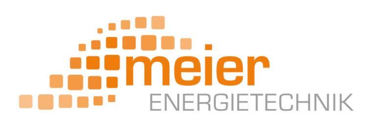 Meier Energietechnik