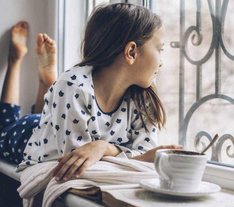 Réglez à distance le chauffage de votre résidence secondaire